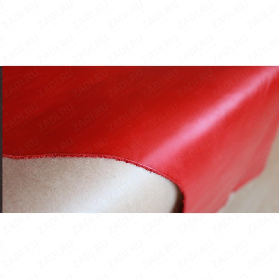 ПУЛЛ АП. Красный (1.6-1.8мм) Италия