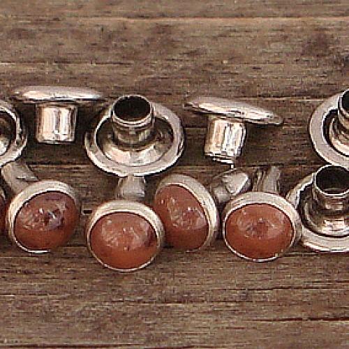 Набор заклёпок  IKF23 (10 шт)