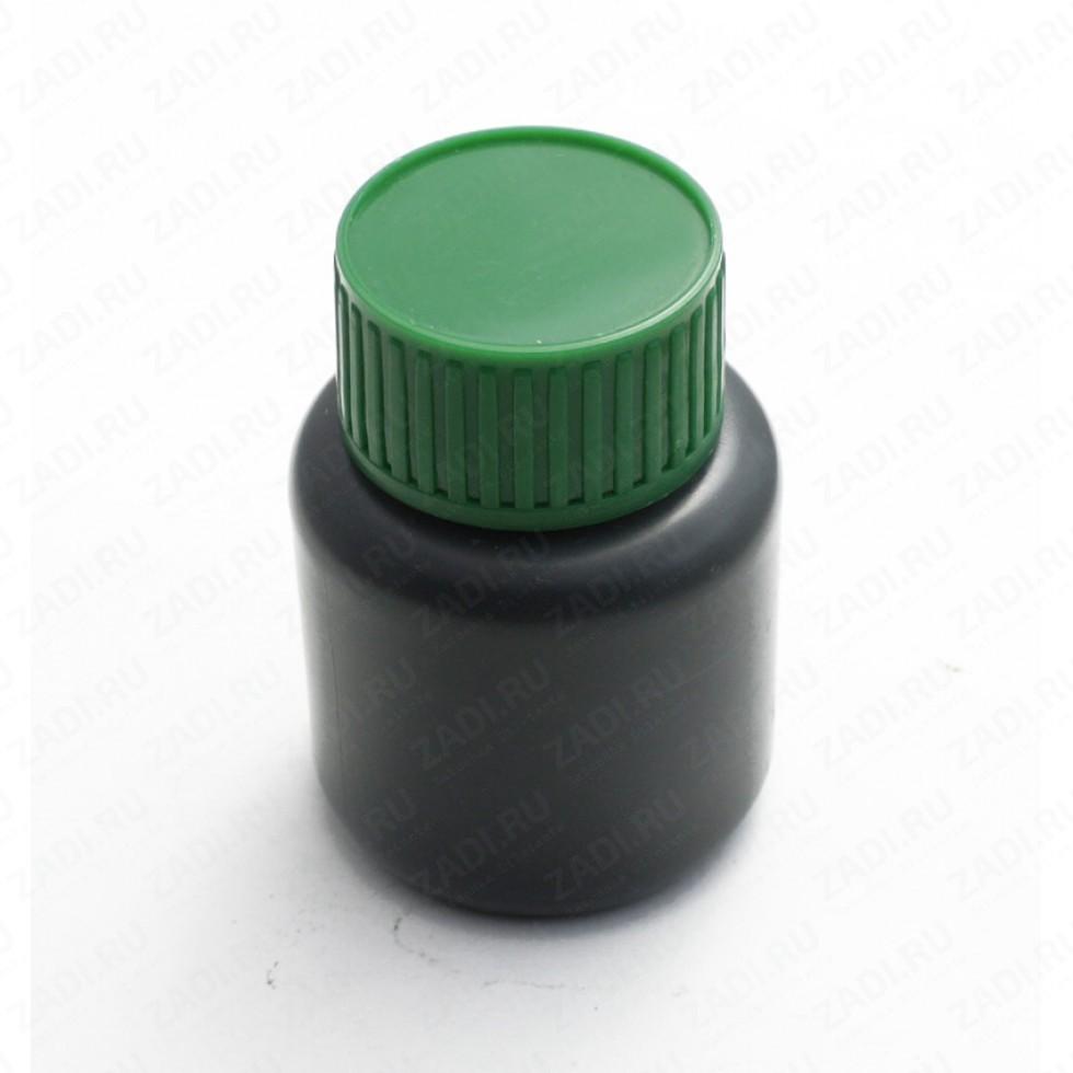 Льняное масло 100 мл арт. 5489