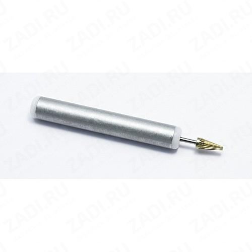 Ручка с валиком для окр. краев изделий 3437-00