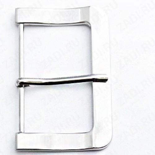 Пряжка для ремня шириной 59мм GB1229