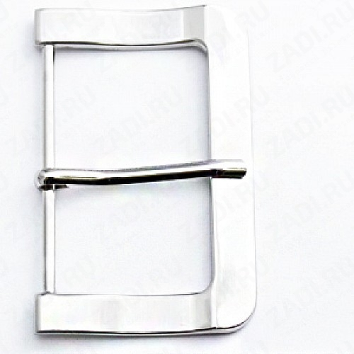 Пряжка для ремня шириной 38мм GB1230/07