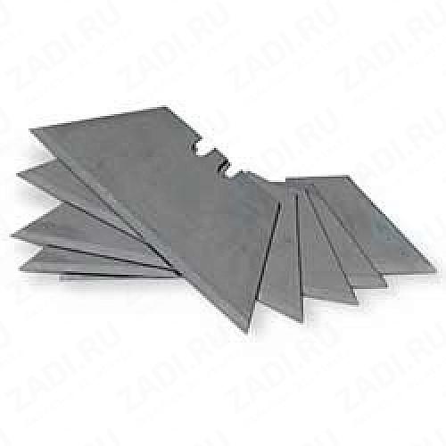 Сменный нож IVAN для Инструментов 3112-00 и 3084-00  арт. 3061-00