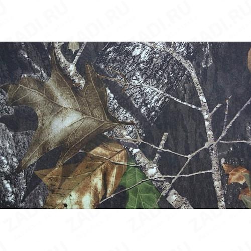 Грязевой чехол универсальный (ЗАДНЕЕ СИДЕНЬЕ) DF-тёмный лес