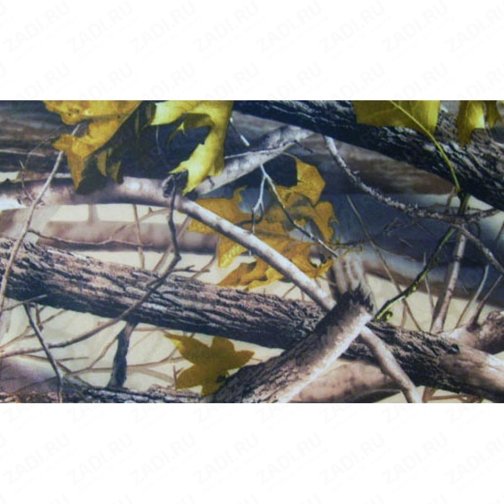 Грязевой чехол универсальный (ЗАДНЕЕ СИДЕНЬЕ) DF-осень