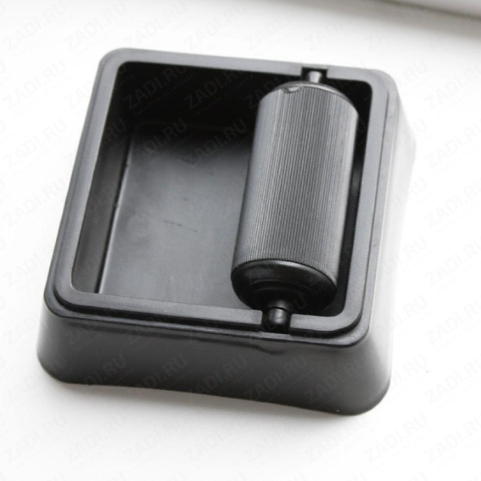 Ванночка для окрашивания уреза и ремней