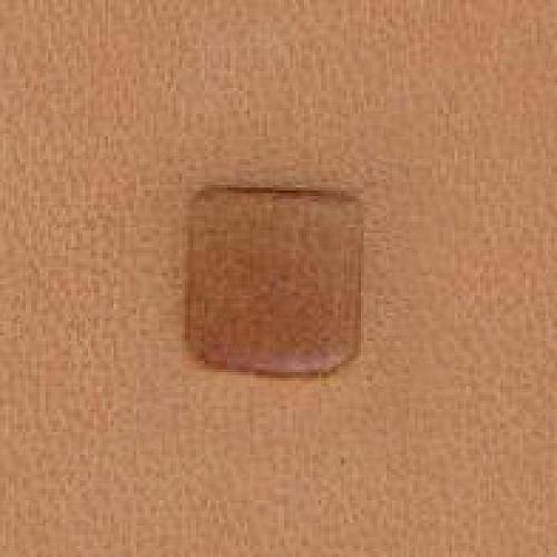 Штамп для кожи B200 УЦЕНКА