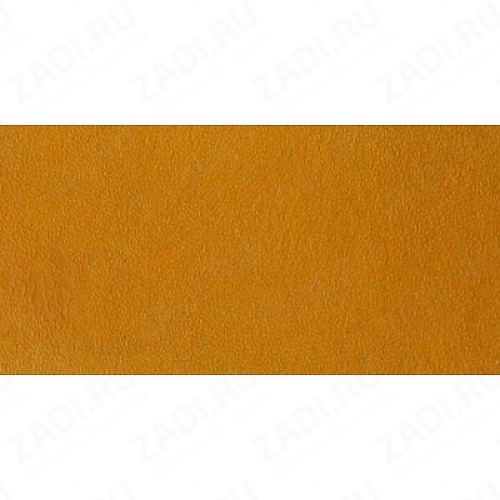 Краска для кожи kezal (Жёлтый) 100мл. К403