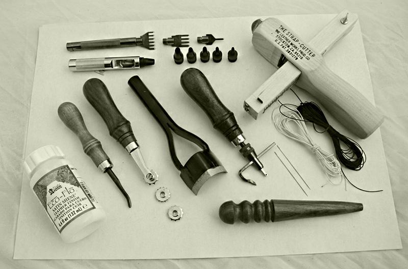 Инструмент для изготовления кожаных ремней кожаный женский ремень шириной 5 см